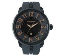 Damen -Armbanduhr 2093018