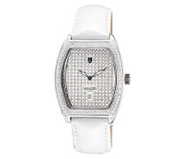Italy - Damen -Armbanduhr OLA0663L/BN