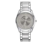Damen-Armbanduhr PC107862F05