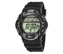 Herren-Uhren K5573/2