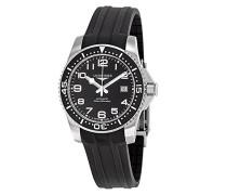Herren -Armbanduhr- L36954532