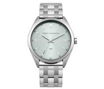 Damen-Armbanduhr FC1305USM