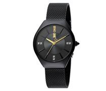 Damen-Armbanduhr JC1L026M0105