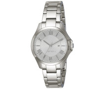 Damen-Armbanduhr ES109262001