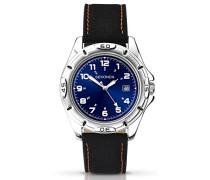 Herren-Armbanduhr Unisex 1127 Analog Quarz