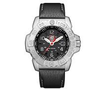 Herren-Armbanduhr XS.3251
