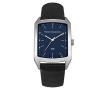Herren-Armbanduhr SFC120UB