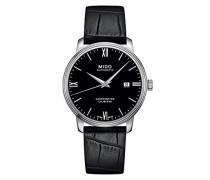 Herren-Armbanduhr M0274081605800