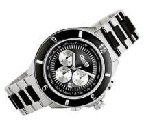 D&G Dolce&Gabbana Unisex-Armbanduhr DW0423