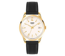 Armbanduhr HL39-S-0010
