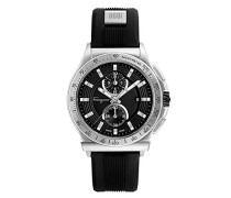 Salvatore Ferragamo Herren-Armbanduhr FFJ030017