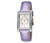 -Damen-Armbanduhr Swiss Made-PC106382S02