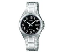 Collection Damen-Armbanduhr LTP1308PD1BVEF