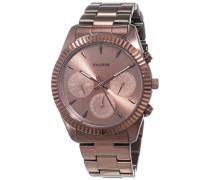 Damen-Armbanduhr 701740000