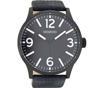 Herren-Armbanduhr C8572