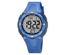Unisex-Armbanduhr K5741/5