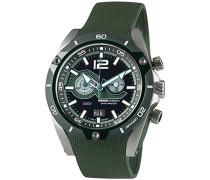 Momodesign Herren-Armbanduhr MD282MG-11