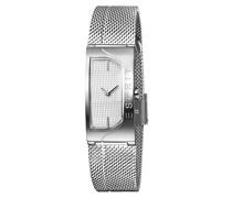 Damen-Armbanduhr ES1L045M0015