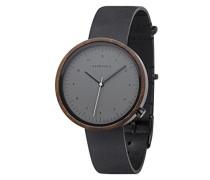 Herren-Armbanduhr 4251240402536
