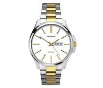 Unisex-Armbanduhr 1439.27