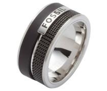 Herren Ring JF86390040