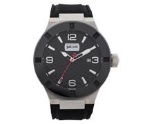 Herren-Armbanduhr JC1G017P0015
