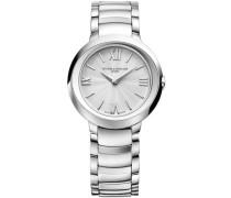 Baume&Mercier M0A10157 Damen armbanduhr