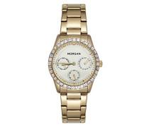 Damen-Armbanduhr MG 006S-1EM