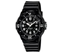 Collection Damen Armbanduhr LRW-200H-1BVEF