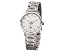 Damen-Armbanduhr 12290439