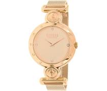 Damen-Armbanduhr SOL120016