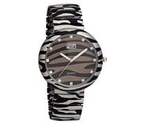 Damen-Armbanduhr 3117J-ZB