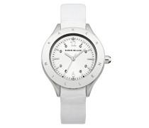 Damen-Armbanduhr Analog Quarz KM109W
