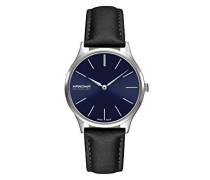 Damen-Armbanduhr 16-6075.04.003