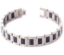 Damen-Armband Titan Sat 0334-01