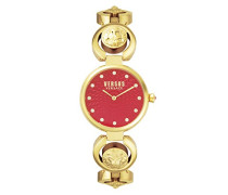 Damen-Armbanduhr S75030017