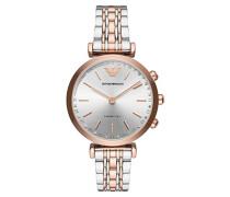 Damen -Armbanduhr ART3019