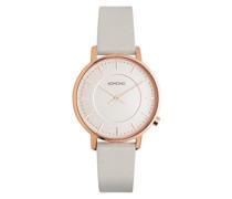 Damen-Armbanduhr KOM-W4105
