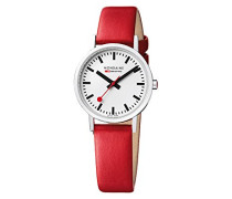 Damen-Armbanduhr A658.30323.11SBP