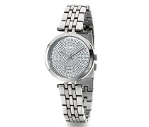 Damen-Armbanduhr 2019095