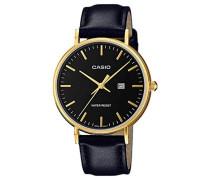 Collection Damen-Armbanduhr LTH-1060GL