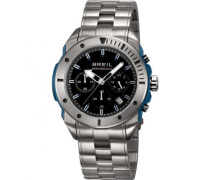 GENUINE Watch SPORTSIDE Male - tw1123
