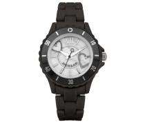 Damen -Armbanduhr- M1141B