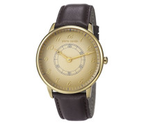 -Herren-Armbanduhr Swiss Made-PC107091S03