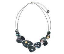 Damen-Kragen Halskette 18WAGO202000U