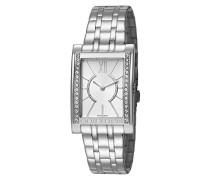 -Damen-Armbanduhr Swiss Made-PC106382S07