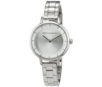 Damen-Armbanduhr FC1275SM