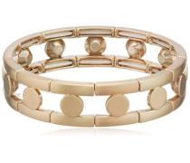 Damen-Armband Classic 6.3 cm - 601613032