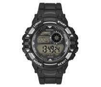 Armbanduhr 1522E.05