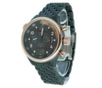 Herren-Armbanduhr 17061.6187